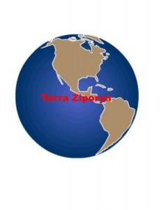 Terra Ziporyn