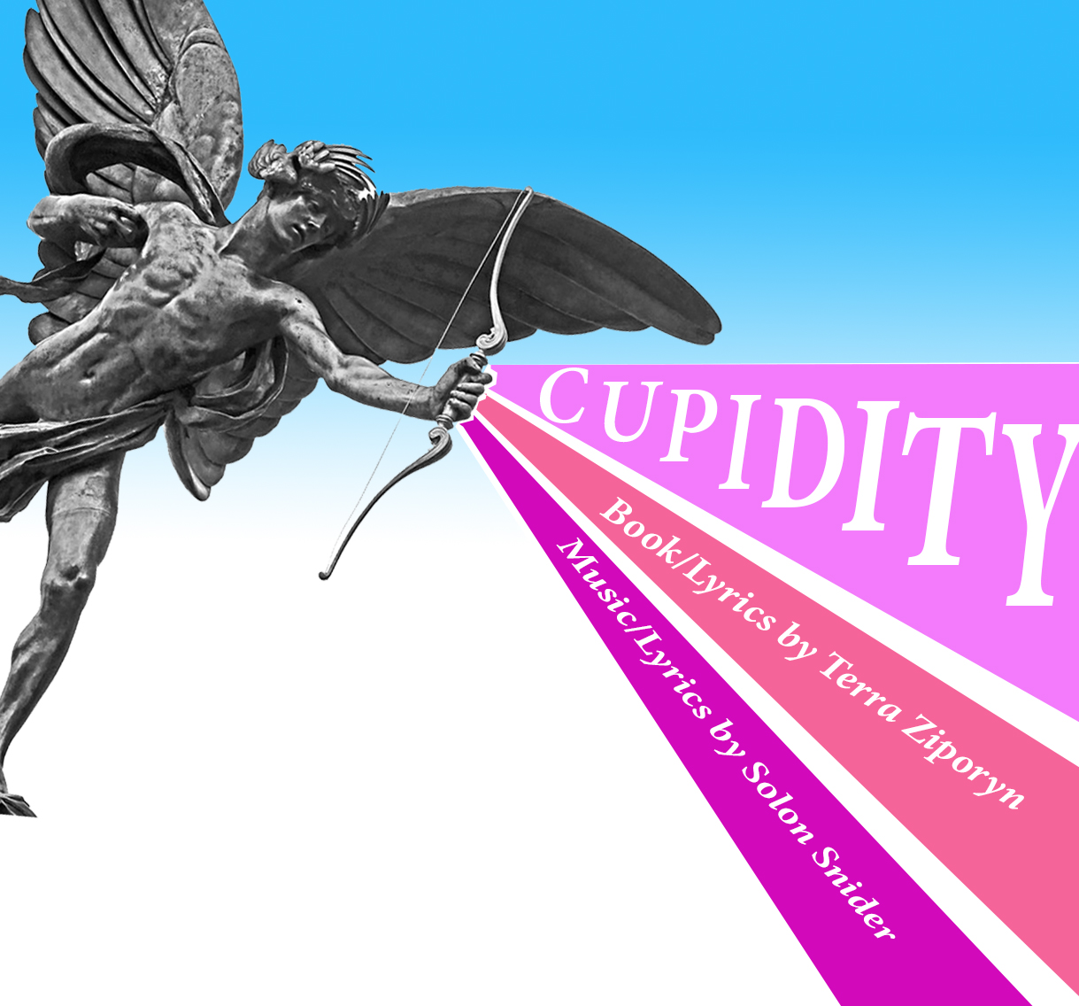 Cupidity Poster Final